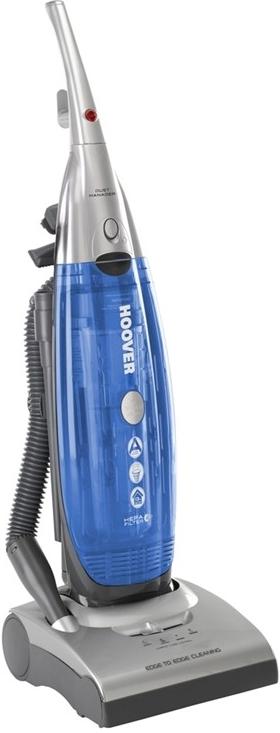 Hoover DM71 DM01011