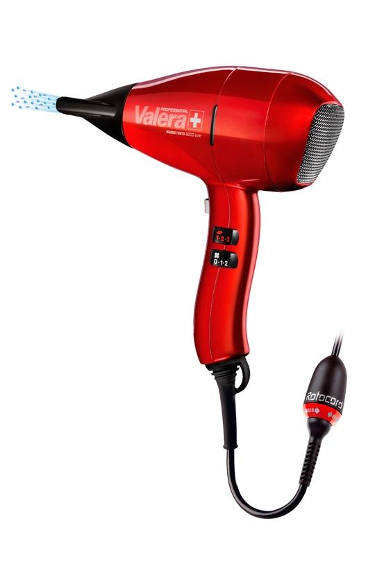 Valera Swiss Nano 9200