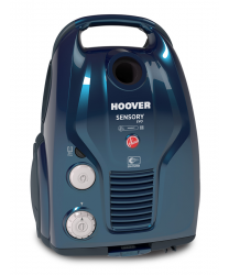 Hoover SO40PAR (domacnost_so40par_01.png)