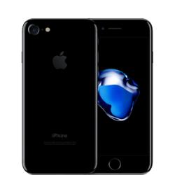 Apple iPhone 7 32 GB (iphone7.png)