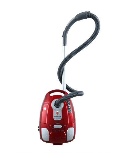 Hoover AC 70 AC69011 (domacnost_ac70ac69011_01.png)