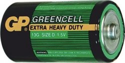 GP Greencell R20 (D) 2 ks (GPGREENCELLR20.jpg)