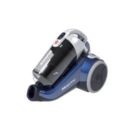 Hoover RC69PET (modrovys.jpg)