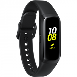 Samsung Galaxy Fit  (537940.png)