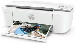 HP DeskJet Ink Advantage 3775 (hp1.jpg)