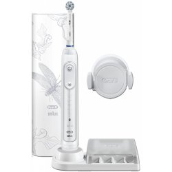 Braun Oral-B Genius 10000N Lotus White Special Edition (Genius_10000N_1.jpg)