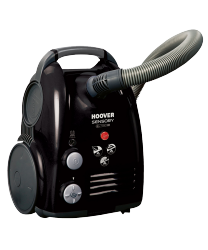 Hoover SN70 SN15011 (domacnost_sn70dn15011_01.png)