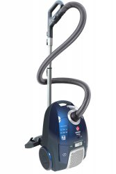 Hoover TX50PET 011 (2.jpg)