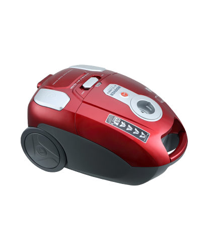 Hoover AC 70 AC69011 (domacnost_ac70ac69011_03.png)