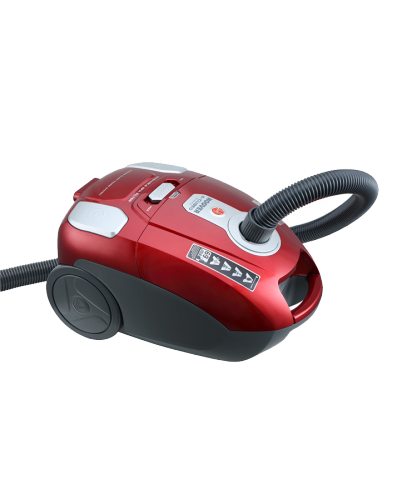 Hoover AC 70 AC69011 (domacnost_ac70ac69011_02.png)
