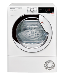 Hoover DX H10A2TCEX-S (prani_dxh10a2tcexs_01.png)