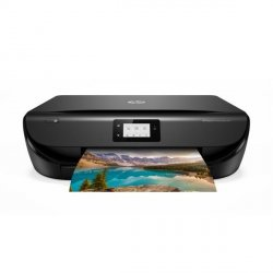 HP DeskJet Ink Advantage 5075 (Advantage5075_01.jpg)