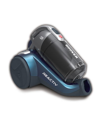Hoover RC60PET 011 (domacnost_rc60pet011_03.png)