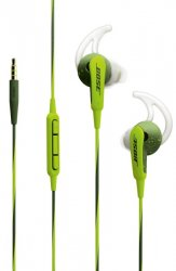 Bose Soundsport IE headset for Apple green (SoundsportEnergy.jpg)