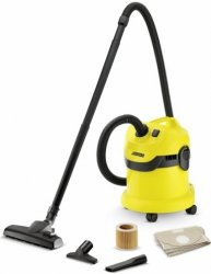 Kärcher WD 2 Home (Karcher_WD_2_Home.jpg)