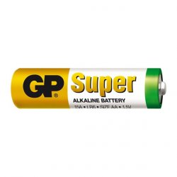 GP Super LR6 (AA) 4 ks (GPLR62X.jpg)
