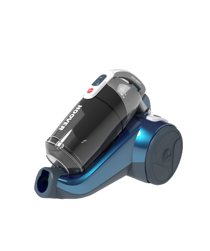 Hoover RC60PET 011 (domacnost_rc60pet011_02.png)