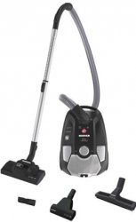 Hoover PC 20 PET (vysavachoov.jpg)