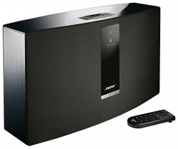 Bose SoundTouch 30 série III (bose1.jpg)