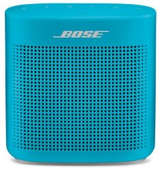 Bose SoundLink Color Bluetooth speaker II (BLUE.jpg)