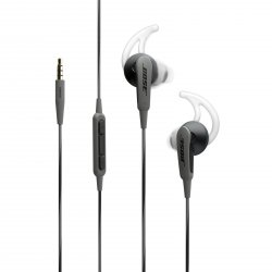 Bose Soundsport IE headset for Apple (Soundsport.jpg)