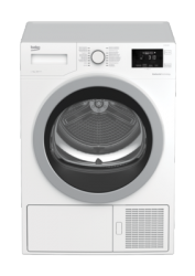 Beko DS 7534 CS RX (DS7534CSRX.png)