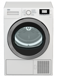 Beko DS 7434 CS RX (DS7434CSRX.png)