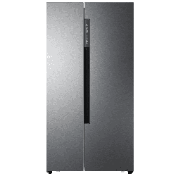 Haier HRF 522 DG7 (haierzavr.png)