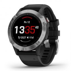 Garmin fenix6 Glass černé (Garmin_fenix6_Glass_1.jpg)