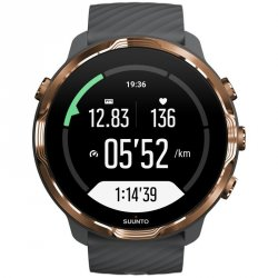 Suunto 7 Graphite Copper (sunto-gc-1.jpg)