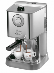 Gaggia New Baby Class (gaga.png)