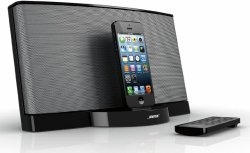 Bose SoundDock Series III (SoundDock.jpg)