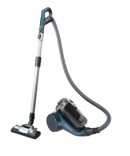 Hoover RC60PET 011 (domacnost_rc60pet011_01.png)