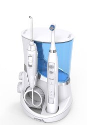 Waterpik WP-811E1 (WaterpikWP811E1.jpg)