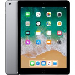 Apple iPad 128 GB Space Grey (iPad_01.jpg)