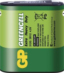 GP Greencell 3R12 4,5 V (EMOSGREENCELL3R12.jpg)
