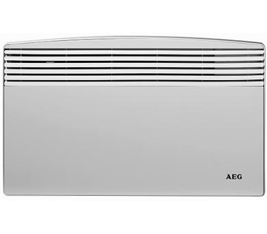 AEG WKL 503U