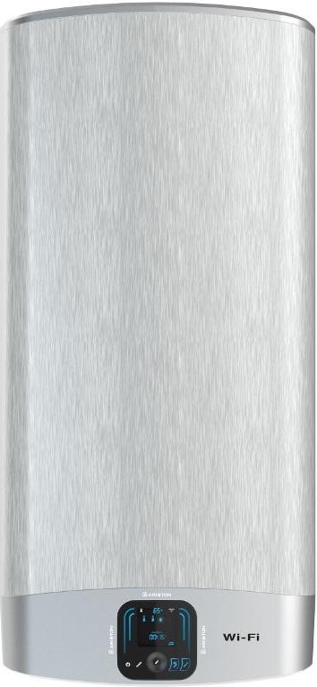 Ariston VELIS EVO Wi-Fi 100