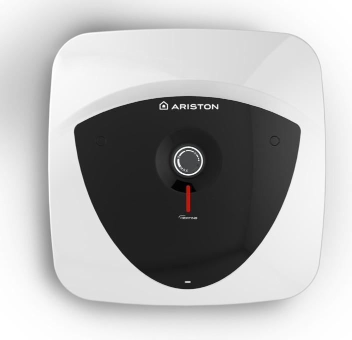 Ariston ANDRIS LUX 10 D