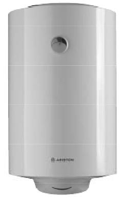 Ariston PRO R 120V