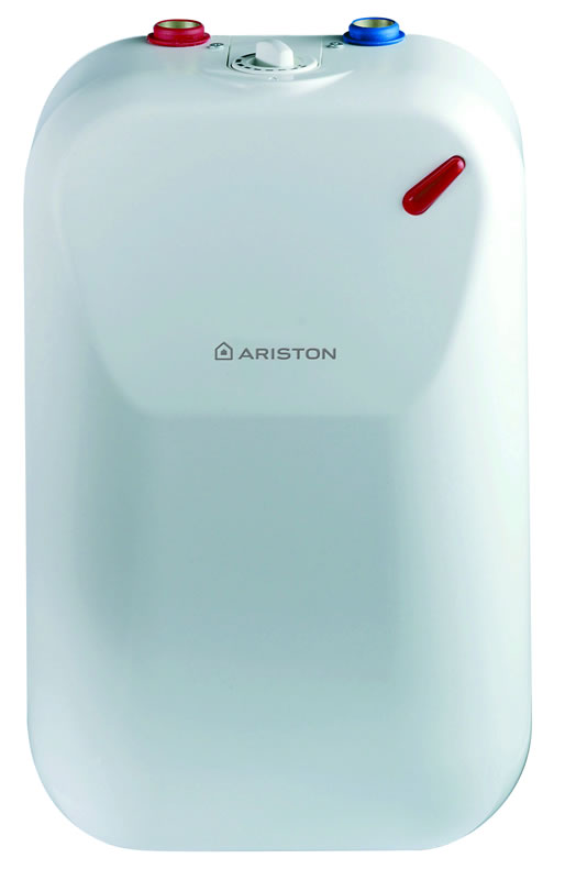 Ariston ARKSH 5 U