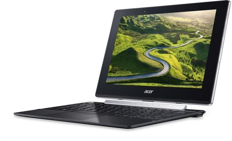 Acer Aspire Switch 10 NT.LCUEC.003