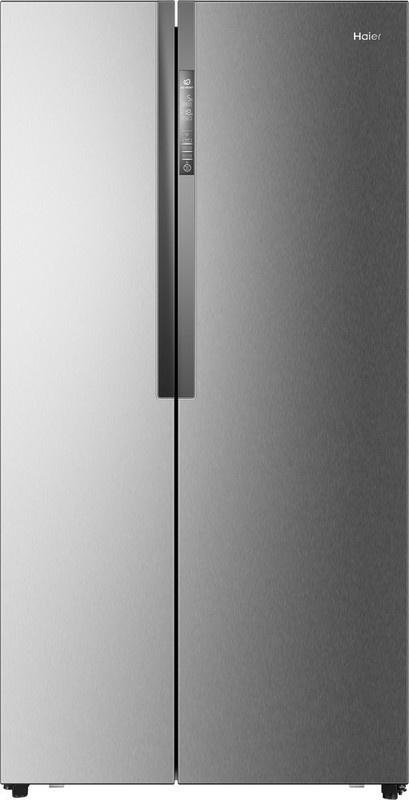 americk chladni ka haier hrf 521ds6 po kozen obal. Black Bedroom Furniture Sets. Home Design Ideas