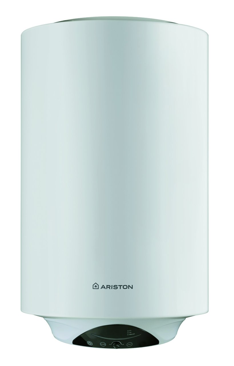 Ariston Pro Plus 100 V