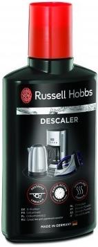 Russell Hobbs 21220-56