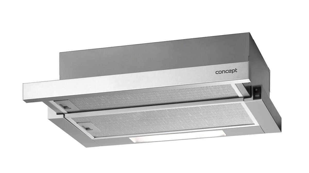 Concept OPV3660