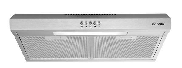 Concept OPP 2260