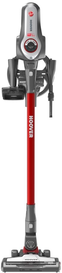 Hoover RA22SE 011