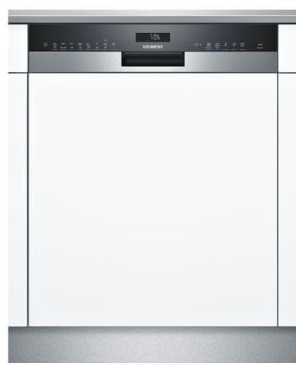 Siemens SN 558S02M