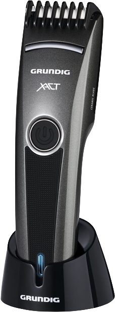 Grundig MC 6040